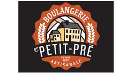 boulangerie-du-petit-pre_logo