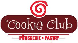 cookieclub_logo