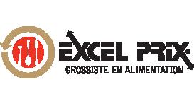 excelprix_logo