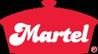 groupe-martel-logo