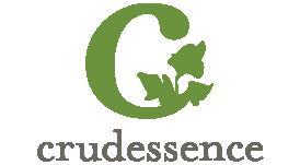 logo_crudessence_couleur