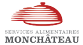 servicealimentairemonchateau_logo