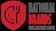 nationalbrand_logo