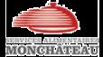 servicealimentairemonchateau_logo